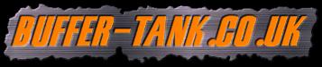 Buffer tank logo