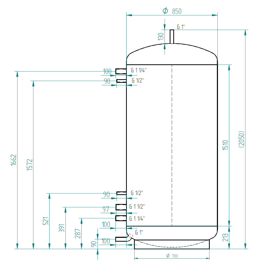 Chofu Wood Fired Water Heater For Hot Tubs as well Lecture 3 A Steam Power Plant in addition Backup Electric Water Heaters likewise Hydronic Basics Primarysecondardy Pumping likewise Hot Water Cylinder. on boiler coil