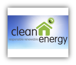 Clean Energy (Yorkshire) Ltd logo